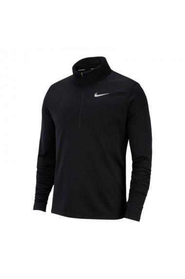 Bluza barbati Nike Pacer Top Hz BV4755-010