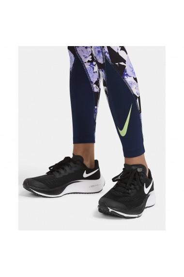 Colanti copii Nike One Tigh CU8205-410