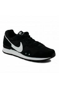 Pantofi sport barbati Nike Venture Runner CK2944-002
