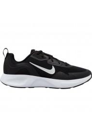 Pantofi sport barbati Nike Wearallday CJ1682-004