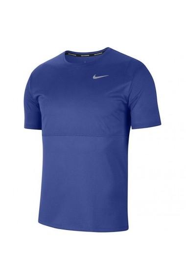 Tricou barbati Nike Breathe Run Top SS CJ5332-430