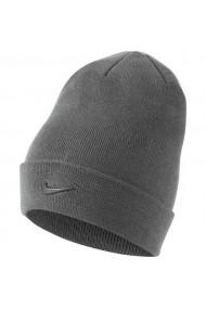 Fes unisex Nike Cuffed Beanie CW5871-084
