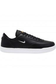 Pantofi sport barbati Nike Court Vintage CJ1679-002