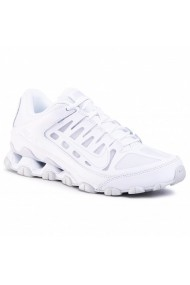 Pantofi sport barbati Nike Reax 8 Tr Mesh 621716-102