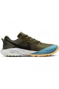 Pantofi sport barbati Nike Air Zoom Terra Kiger 6 CJ0219-200