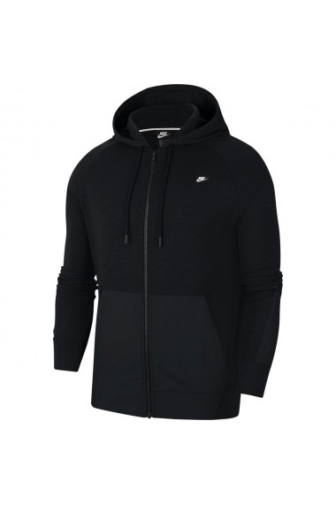 Hanorac barbati Nike Sportswear Full-Zip Hoodie CI9584-011