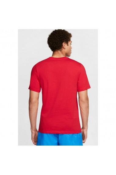 Tricou barbati Nike Sportswear Jdi CK2783-657