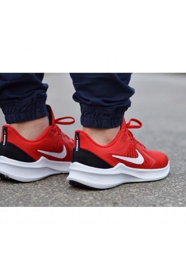 Pantofi sport barbati Nike Downshifter 10 CI9981-600