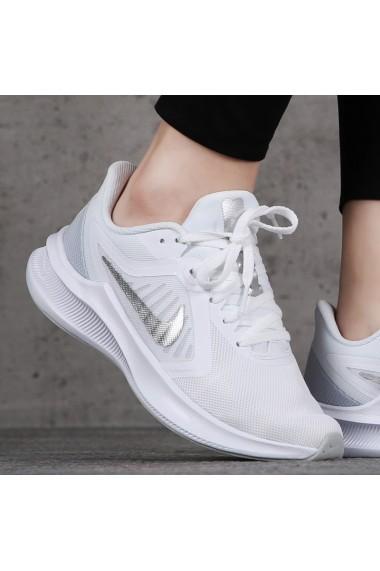 Pantofi sport femei Nike Downshifter 10 CI9984-100