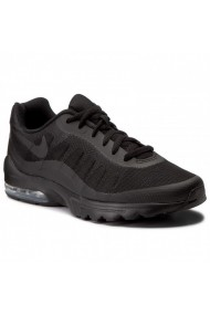 Pantofi sport barbati Nike Air Max Invigor 749680-001