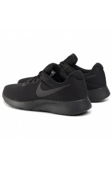 Pantofi sport femei Nike Tanjun 812655-002