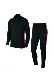 Trening barbati Nike Dri-FIT Academy AO0053-016