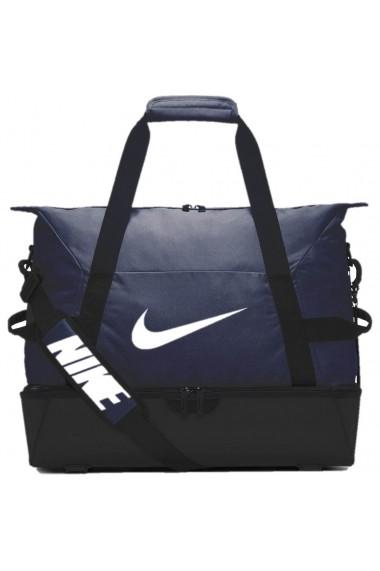 Geanta unisex Nike Club Team CV7827-410