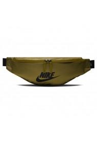 Borseta unisex Nike Sportswear Heritage Hip Pack BA5750-368