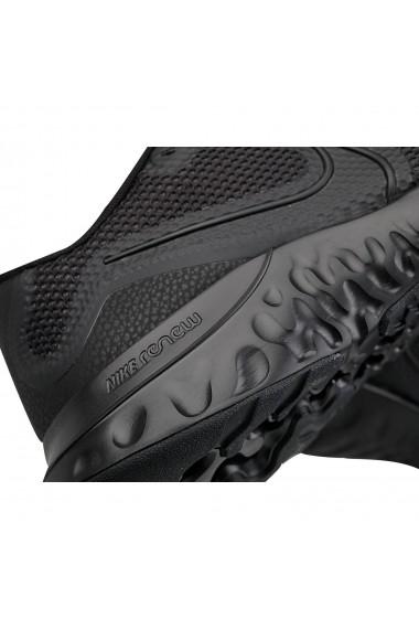 Pantofi sport unisex Nike Renew Run CK6357-010
