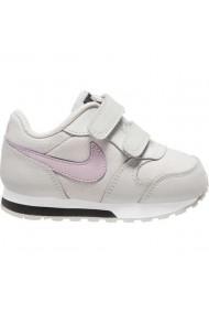 Pantofi sport copii Nike MD Runner 2 (TD) 806255-019