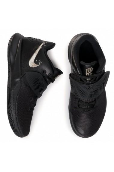 Pantofi sport barbati Nike Kyrie Flytrap III BQ3060-008