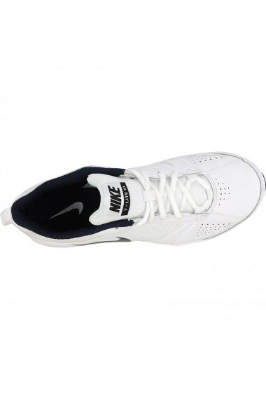 Pantofi sport barbati Nike T-Lite XI 616544-101