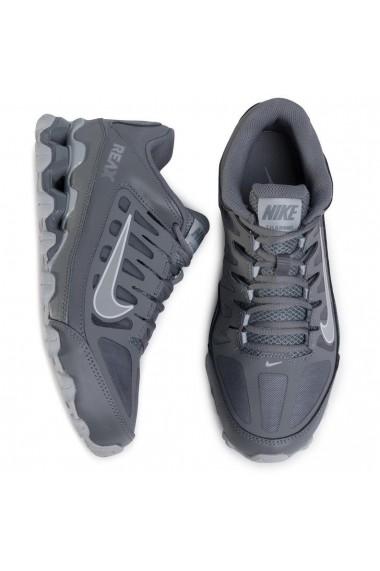 Pantofi sport barbati Nike Reax 8 Tr 621716-010