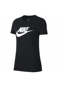 Tricou femei Nike Sportswear Essential BV6169-010
