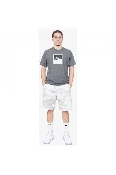 Tricou barbati Nike Sportswear Air CT7126-071
