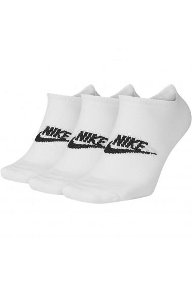 Sosete unisex Nike Nike Sportswear Everyday Essential SK0111-100