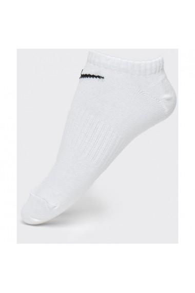 Sosete unisex Nike Everyday Lightweight No-Show 3Pack SX7678-901