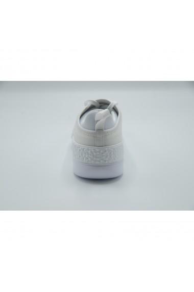Pantofi sport femei Nike Amixa CD5403-100