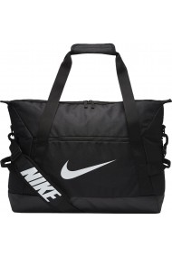 Geanta unisex Nike Academy Team Football Duffel Bag (Medium) CV7829-010