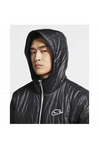 Geaca barbati Nike Sportswear Synthetic-Fill CU4422-070