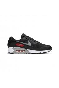 Pantofi sport unisex Nike Air Max 90 CW7481-002