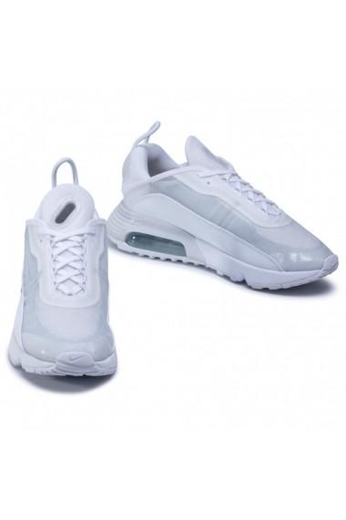 Pantofi sport barbati Nike Air Max 2090 BV9977-100