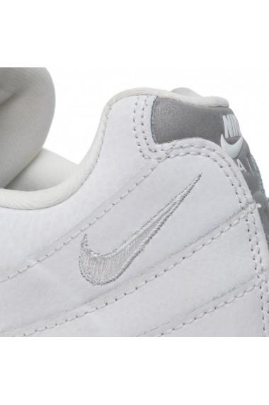 Pantofi sport unisex Nike Air Max 95 Essential AT9865-100