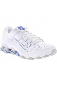 Pantofi sport barbati Nike Reax 8 Tr 616272-103