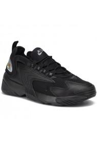 Pantofi sport barbati Nike Zoom 2K AO0269-002