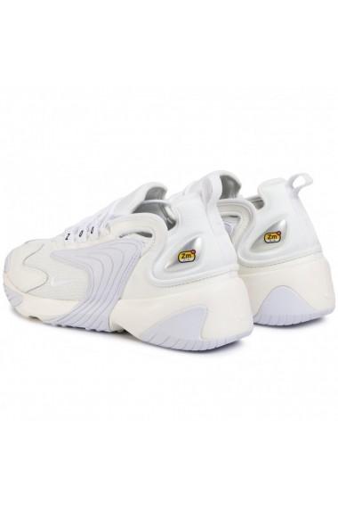 Pantofi sport femei Nike Zoom 2K AO0354-101