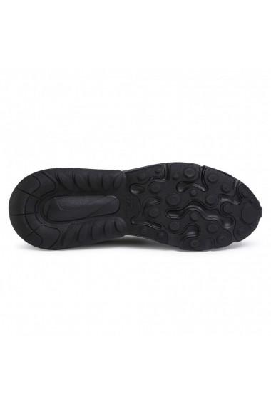 Pantofi sport femei Nike Air Max 720 AR9293-006