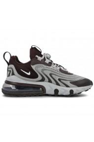Pantofi sport femei Nike Air Max 270 React Eng CK2595-600
