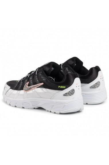 Pantofi sport femei Nike P-600 CJ9585-001