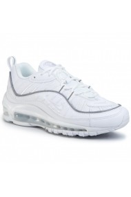 Pantofi sport femei Nike Air Max 98 AH6799-114