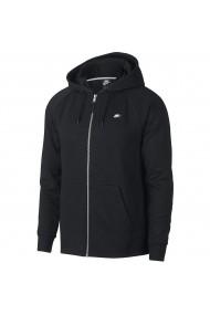 Hanorac barbati Nike Sportswear Optic Fleece 928475-011