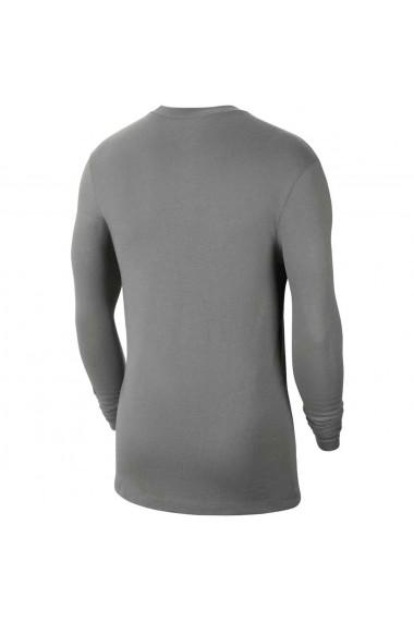 Bluza barbati Nike Sportswear Air Seasonal CT7164-063