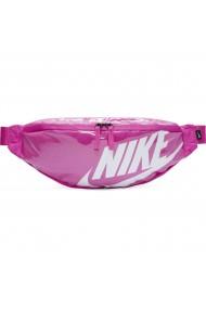 Borseta unisex Nike Sportswear Heritage Hip Pack CK7914-601