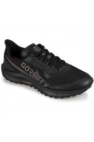 Pantofi sport femei Nike Air Zoom Pegasus 36 Trail Gore-tex BV7763-001