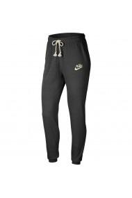 Pantaloni femei Nike Sportswear Gym Vintage CJ1793-010