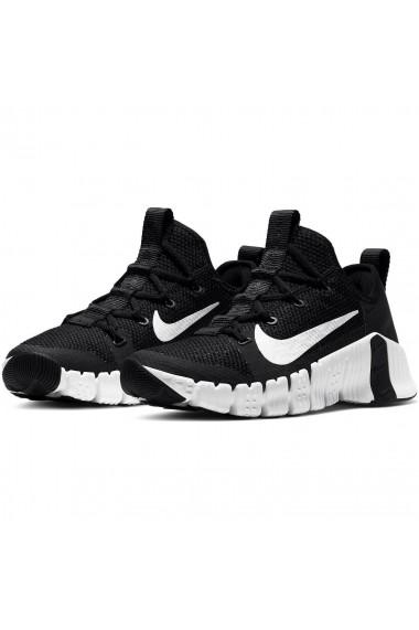 Pantofi sport femei Nike Free Metcon 3 CJ6314-010