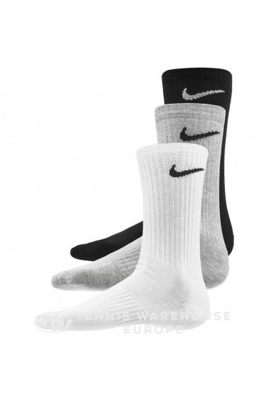Sosete unisex Nike EVERYDAY SX7664-901