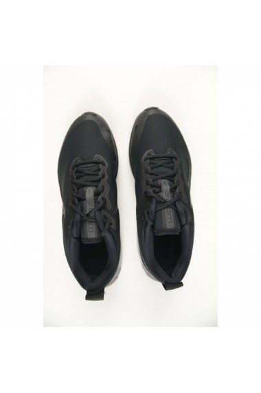 Pantofi sport femei Nike Air Zoom Arcadia CK0715-005