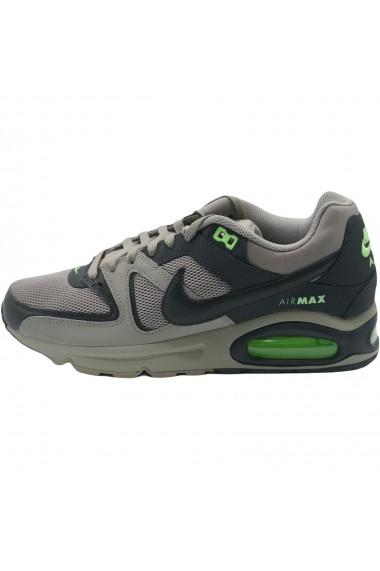 Pantofi sport barbati Nike Air Max Command CT1286-001