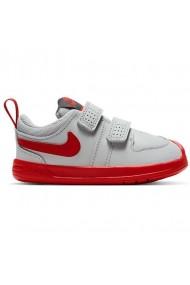 Pantofi sport copii Nike Pico 5 (TDV) AR4162-004